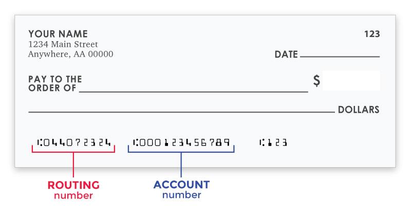 cheque 03