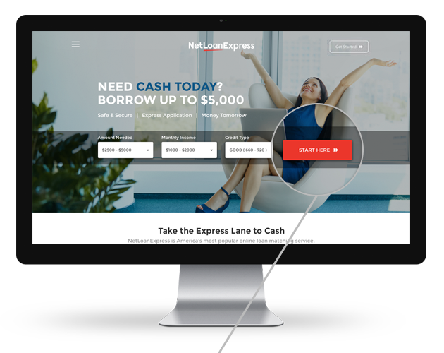 Instant cash advance chicago il photo 7
